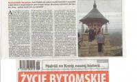 ycie_Bytomskie_1.png