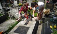 Cmentarz_Mater_Dolorosa_1.jpg