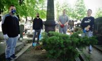 Cmentarz_Mater_Dolorosa_10.jpg