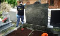 Cmentarz_Mater_Dolorosa_11.jpg