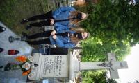 Cmentarz_Mater_Dolorosa_2.jpg