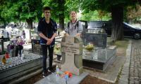 Cmentarz_Mater_Dolorosa_5.jpg