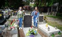 Cmentarz_Mater_Dolorosa_6.jpg