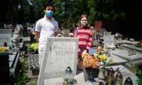 Cmentarz_Mater_Dolorosa_7.jpg