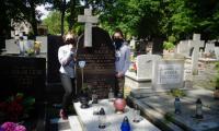 Cmentarz_Mater_Dolorosa_8.jpg