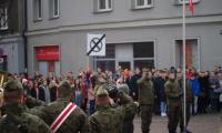 100_rocznica_Komisariatu_Plebiscytowego_4.png