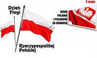 dzie_flagi_i_Polakw_za_granic.jpg